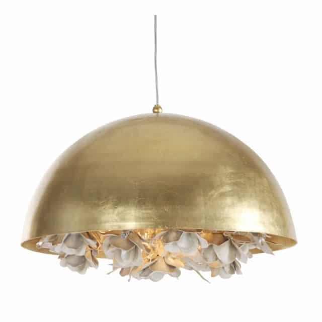 Design kattovalaisin, kultainen luksus kattokruunu, hieno kattokruunu, persoonallinen valaisin
