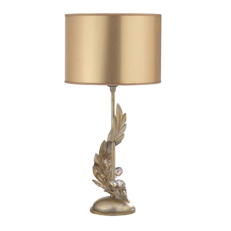 Design pöytävalaisin, design pöytälamppu, luxus pöytälamppu, luxury interior, luxuru table lamp