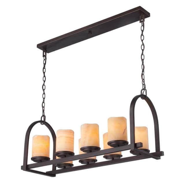 Kynttilävalaisin